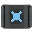 Mobilis U.Fix Universal Strap Kit