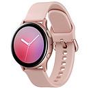 Samsung Galaxy Watch Active 2 (40 mm / Aluminium / Rose Velours)