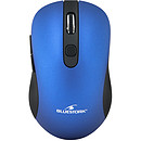 Bluestork Wireless Office 60 Azul