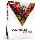 Corel VideoStudio 2019 Pro