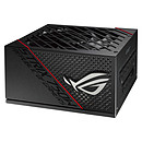 ASUS ROG Strix 750W 80PLUS Gold