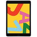 Apple iPad 10.2 pouces Wi-Fi 32 GB Gris Sidéral