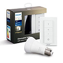 Philips Hue White Kit Dimming E27 Bluetooth