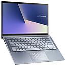 ASUS Zenbook 14 UX431FN-AM043T avec NumPad
