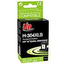 UPrint H-304XL Noir