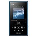 Sony NW-A105 Bleu