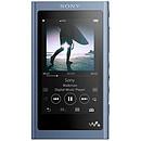Sony NW-A55L Bleu