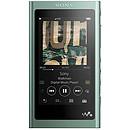 Sony NW-A55L Vert