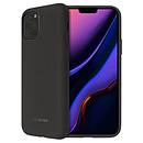 So Seven Smoothie Black iPhone 11 Pro