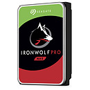 Seagate IronWolf Pro 2Tb (ST2000NE001)