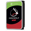 Seagate IronWolf 16 To (ST16000VN001)