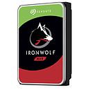 Seagate IronWolf 4 TB