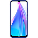 Xiaomi Redmi Note 8T Azul (4GB / 64GB)