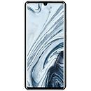 Xiaomi Mi Note 10 Noir (128 Go)