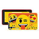 eSTAR HERO Tablet (Emoji v2)