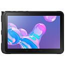 "Samsung Galaxy Tab Active Pro Entreprise Edition 10.1"" SM-T545 3G 4G Wi-Fi 64 Go Noir"