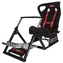 Next Level Racing GTultimate v2 RS Cockpit