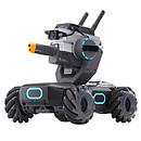 DJI RobotMaster S1