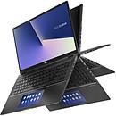 ASUS Zenbook Flip 15 UX563FD-A1080R avec ScreenPad