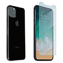 Muvit Pantalla de cristal templado para iPhone 11 Pro Max