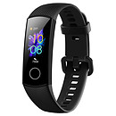 Honor Band 5 Noir