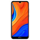 Huawei Y6s Negro