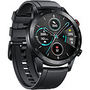 Honor MagicWatch 2 (46 mm / Noir)