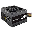 Corsair CV450 80PLUS Bronze