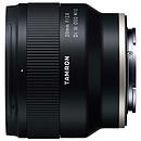 Tamron 20mm f/2.8 Di III OSD M1:2 Sony FE