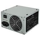 Advance Start Power SP-350A8