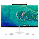 Acer Aspire Pro Z24-891 (DQ.BCCEF.001)