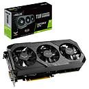 ASUS GeForce GTX 1660 TUF3-GTX1660-A6G-GAMING
