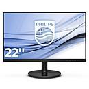 """Philips 21.5"""" LED - 221V8/00"""