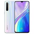 Realme X2 Blanco (8 GB / 128 GB)