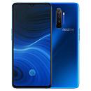 Realme X2 Pro Azul (8 GB / 128 GB)