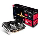 Sapphire PULSE Radeon RX 570 8G G5 Lite