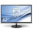 """Philips 31.5"""" LED - 327E8QJAB/00"""