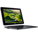 Acer Iconia One 10 S1003-198H
