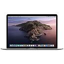 """Apple MacBook Air (2020) 13"""" avec écran Retina Gris sidéral (MWTJ2FN/A Z0YJ_3)"""
