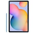 "Samsung Galaxy Tab S6 Lite 10.4"" SM-P610 64 Go Bleu Wi-Fi"