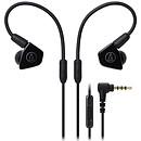 Audio-Tecnica ATH-LS50iS Negro