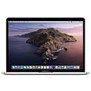 """Apple MacBook Pro (2020) 13"""" avec Touch Bar Argent (MXK62FN/A_Z0Z4_2)"""