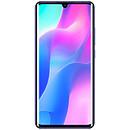 Xiaomi Mi Note 10 Lite Violeta (6 GB / 128 GB)