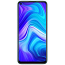 Xiaomi Redmi Note 9 Blanco (3 GB / 64 GB)