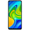 Xiaomi Redmi Nota 9 Gris (3 GB / 64 GB)
