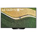 LG OLED55B9S