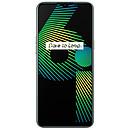 Realme 6i Green (4 GB / 128 GB)