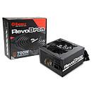 Enermax RevoBron ERB700AWT ED.2