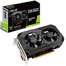 ASUS GeForce GTX 1650 TUF-GTX1650-4GD6-GAMING