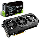 ASUS GeForce GTX 1660 TUF3-GTX1660-O6G-GAMING